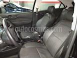 Foto venta Auto usado Chevrolet Onix LTZ (2017) color Negro precio $665.000