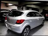 Foto venta Auto usado Chevrolet Onix LTZ (2014) color Gris precio $359.000