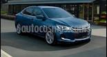 OfertaChevrolet Onix LS nuevo color Azul precio $239,900