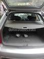 Foto venta Auto usado Chevrolet Optra 1.6 LS  (2012) color Plata precio $3.500.000