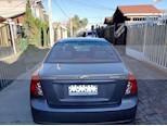 Foto venta Auto usado Chevrolet Optra 1.6 LS  (2014) color Gris precio $4.250.000