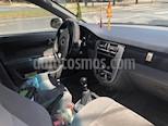 Foto venta Auto Usado Chevrolet Optra 1.6 LS  (2010) color Plata precio $4.000.000