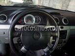 Chevrolet Optra 1.8 automatico usado (2007) color Azul precio u$s220