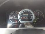 Foto venta Auto usado Chevrolet Optra 2.0L M (2008) color Verde Menta precio $42,500