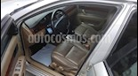 Foto venta Carro Usado Chevrolet Optra Advance 1.8 AT 4P (2005) color Plata precio $12.000.000