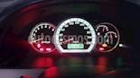 Foto venta carro usado Chevrolet Optra Advance 1.8L Aut (2011) color Negro precio u$s3.200