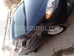 Foto venta carro usado Chevrolet Optra Advance 1.8L Aut (2011) color Negro precio u$s3.000