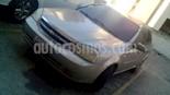Foto venta carro usado Chevrolet Optra Design color Bronce precio u$s1.700