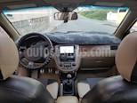 Foto venta Auto Usado Chevrolet Optra GT hatchback (2006) color Gris precio u$s11.000
