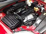 Chevrolet Optra 1.8L F Aut usado (2007) color Rojo precio $64,000