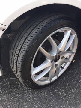 Chevrolet Optra 1.8L M usado (2009) color Blanco precio $68,000