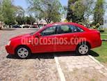 foto Chevrolet Optra 2.0L A usado (2007) color Rojo Fuego precio $61,000