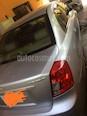Chevrolet Optra 1.8 automatico usado (2004) color Gris precio u$s800