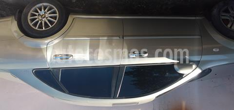 Chevrolet Optra Design usado (2007) color Marron precio u$s1.600