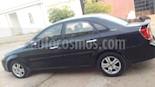 foto Chevrolet Optra 1.8 automatico usado (2011) color Negro precio u$s2.000