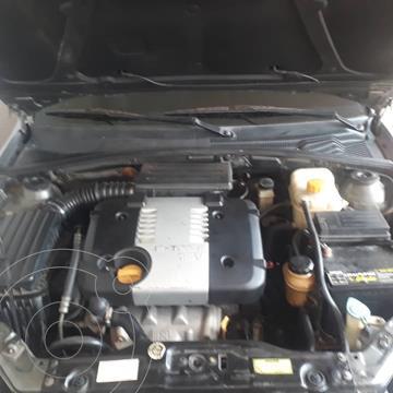 Chevrolet Optra Optra usado (2011) color Gris precio u$s20.000