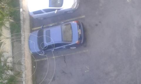 Chevrolet Optra Limited usado (2007) color Azul precio u$s1.500