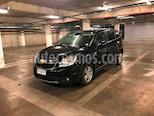 Chevrolet Orlando 2.0L LS Diesel Aut usado (2013) color Negro precio $8.700.000