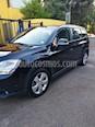 Chevrolet Orlando LT 2.4 Aut Full usado (2014) color Negro precio $7.800.000