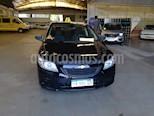 Foto venta Auto usado Chevrolet Prisma 1.4 LS JOY + (2017) color Negro precio $380.000