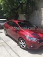 Foto venta Auto usado Chevrolet Prisma 1.4L LTZ (2017) color Rojo precio $7.150.000
