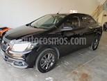 foto Chevrolet Prisma LTZ usado (2016) color Negro precio $615.000