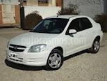 foto Chevrolet Prisma LT usado (2012) color Blanco precio $245.000