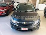 Foto venta Auto nuevo Chevrolet Prisma LS Joy + color Blanco precio $395.000