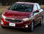 Foto venta Auto usado Chevrolet Prisma LS Joy + precio $380.000