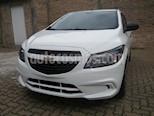 Foto venta Auto nuevo Chevrolet Prisma LS Joy + color Blanco precio $580.000