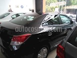 Foto venta Auto usado Chevrolet Prisma LS Joy + color Gris Oscuro precio $410.000