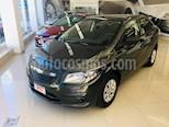 Foto venta Auto nuevo Chevrolet Prisma LS Joy color Blanco precio $395.000