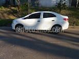 Foto venta Auto usado Chevrolet Prisma LT (2013) color Blanco Summit precio $240.000