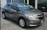 Foto venta Auto usado Chevrolet Prisma LT (2013) color Bronce precio $354.900