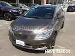 Foto venta Auto usado Chevrolet Prisma LT (2013) color Marron precio $362.250