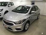 Foto venta Auto nuevo Chevrolet Prisma LT color A eleccion precio $711.900