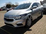Foto venta Auto nuevo Chevrolet Prisma LT color Gris Oscuro precio $515.000