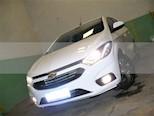 Foto venta Auto usado Chevrolet Prisma LTZ Aut (2019) color Blanco Summit precio $625.000