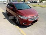 Foto venta Auto usado Chevrolet Prisma LTZ Aut (2017) precio $510.000
