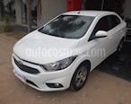 Foto venta Auto usado Chevrolet Prisma LTZ Aut (2018) color Blanco precio $654.321