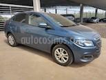 Foto venta Auto usado Chevrolet Prisma LTZ (2014) color Azul precio $290.000