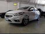 Foto venta Auto usado Chevrolet Prisma LTZ color Blanco precio $470.000