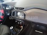 Foto venta Auto usado Chevrolet Prisma LTZ (2018) color Gris precio $500.000