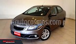 Foto venta Auto usado Chevrolet Prisma LTZ (2013) color Beige precio $360.000
