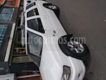 Foto venta Carro usado Chevrolet Rodeo V6 4X4 (2002) color Blanco precio $19.500.000