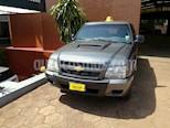 Foto venta Auto Usado Chevrolet S 10 - (2011) color Gris precio $385.000