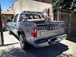 Foto venta Auto usado Chevrolet S 10 2.8 4x2 TD CS color Plata Polaris precio $450.000