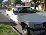 Foto venta Auto usado Chevrolet S 10 2.8 4x2 TD CS (2005) color Blanco precio $215.000