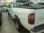 Foto venta Auto usado Chevrolet S 10 2.8 DLX 4x4 CS (2003) color Blanco precio $285.000