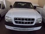 Foto venta Auto usado Chevrolet S 10 2.8 TD 4x2 CD (2003) color Blanco precio $280.000
